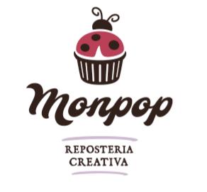 Tartas de resposteria creativa en Tarragona